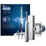 Oral B genius 8000 : prix et avis