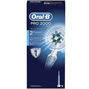 oral b pro 2000 photo 2