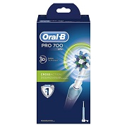 oral b pro 700 crossaction pic 2