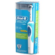 Oral b vitality crossaction pic 3